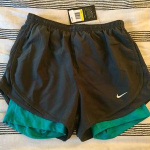 NWT Nike Dri Fit Short